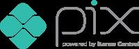 pix-bc-logo-3